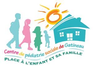 Centre de pédiatrie sociale de Gatineau